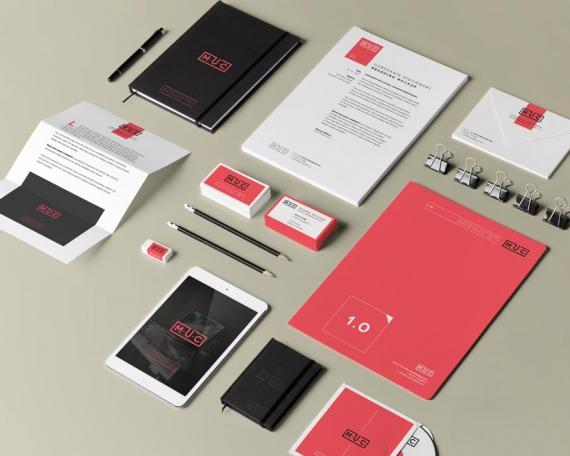 Design Annual 2015